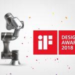 if-design-award-2018