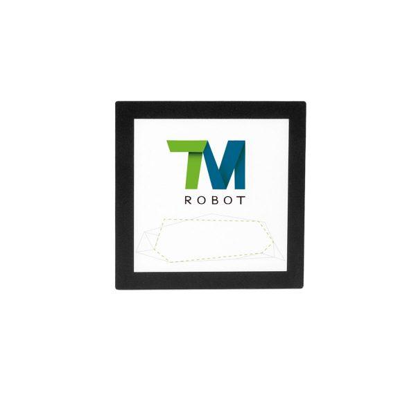 tm-landmark