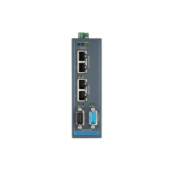ADVANTECH-Modbus-PROFINET-Gateways