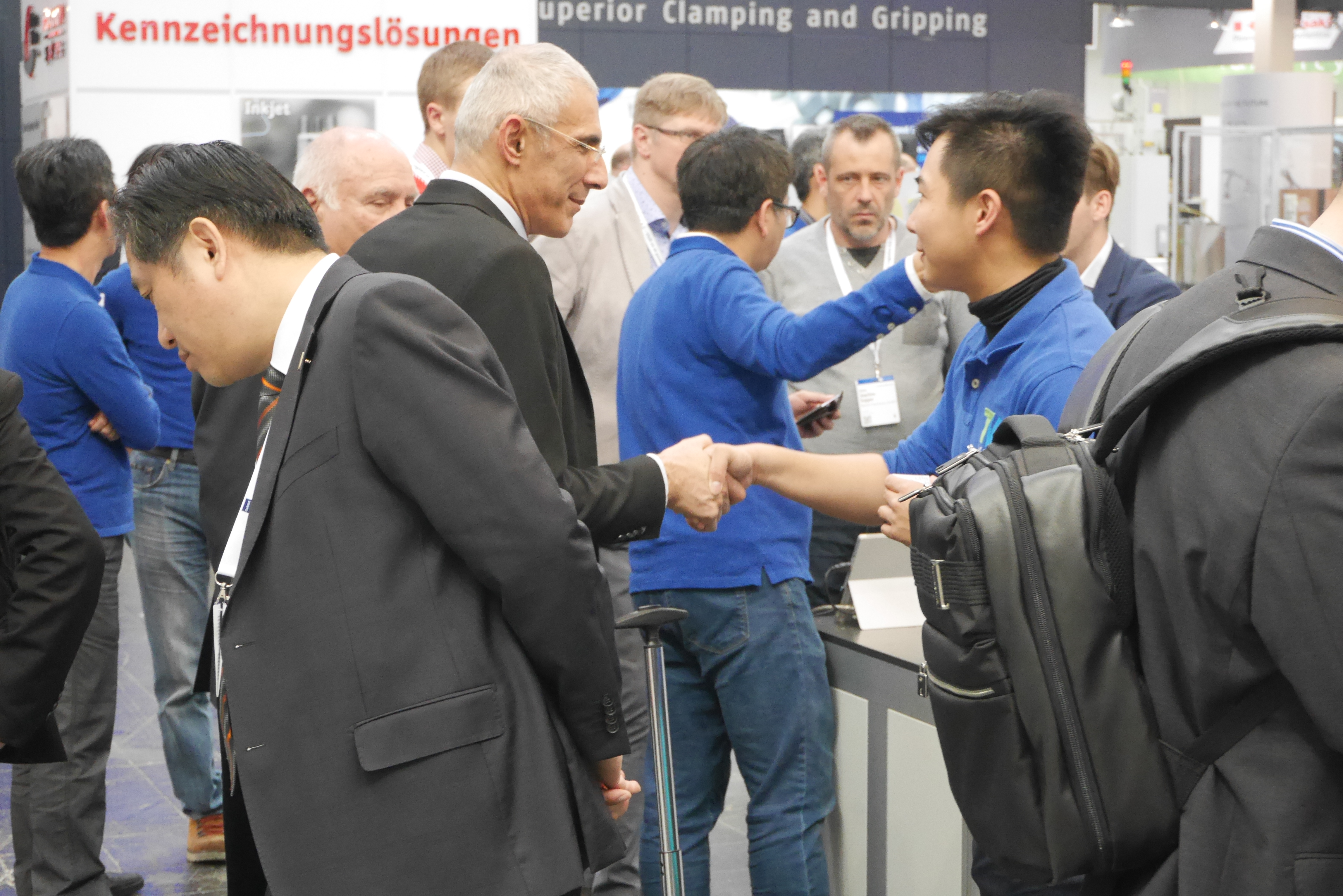 2017-hannover-messe