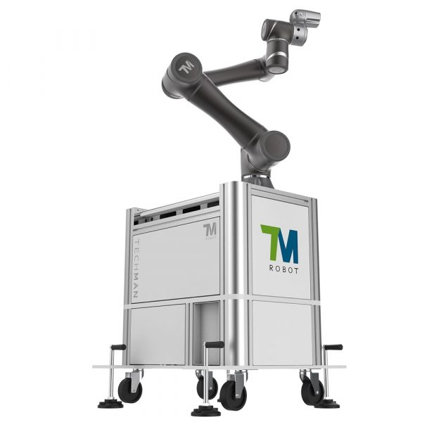 tm-accessory-mobile-workstation