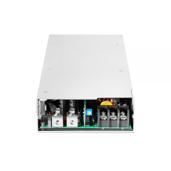 tm-external-power-supply