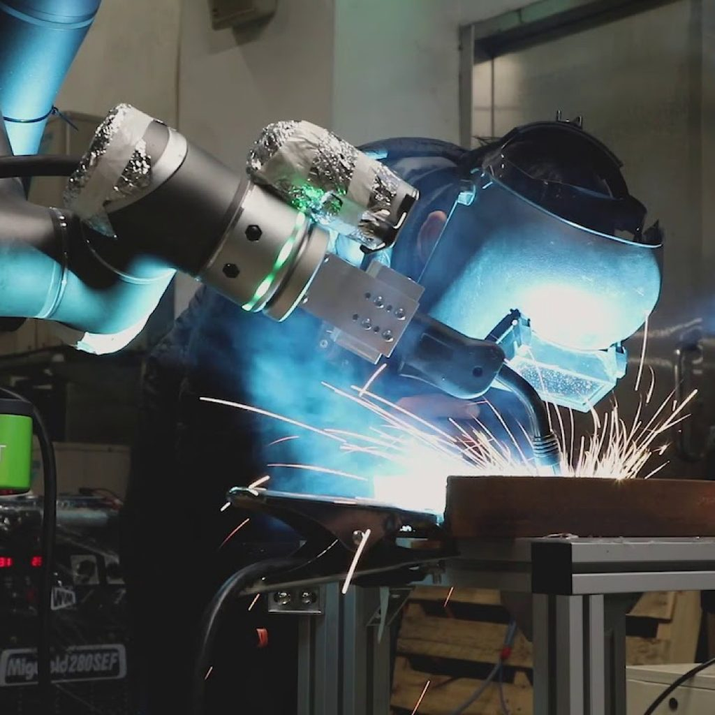 TM-Robot-Welding-Application