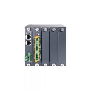 ADLINK-EtherCAT-I/O-Expansion-Modules