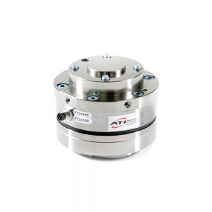 ATI-9105-TM-Axia80