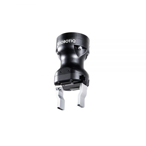 Robotiq-Adaptive-Gripper-Hand-E-TM-KIT