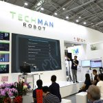 2019-tapei-automation-exhibition-img