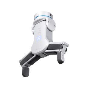 onrobot-rg6-gripper