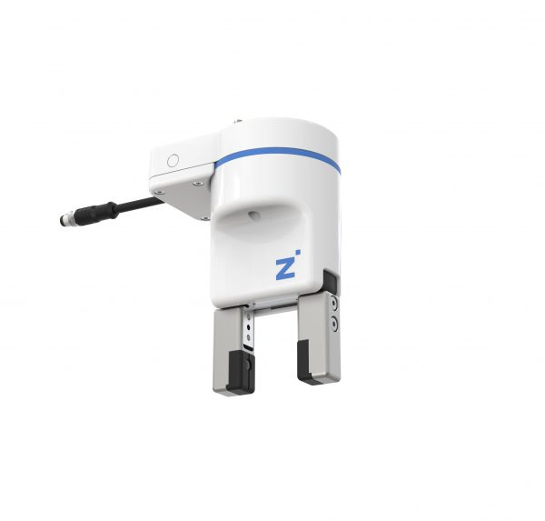 Zimmer-HRC-03-TM-Kit
