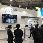 techman-robot-irex-2019
