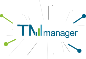 tmmanager-logo