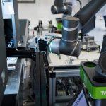 collaborative-robot-techman-robot