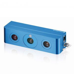 ids-ensenso-stereo-3d-industrial-machine-vision-camera