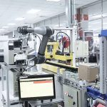 automatic-package-labeling