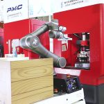 cnc-machine-tending-AGV