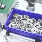 3D-bin-picking-Ensenso