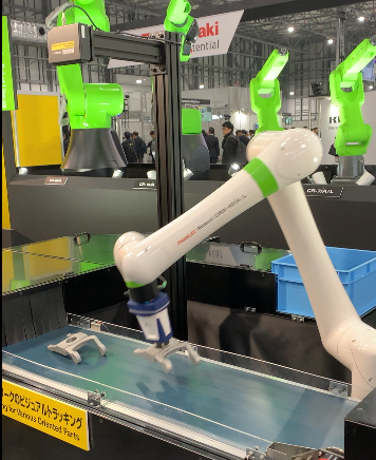 fanuc-eye-to-hand-camera