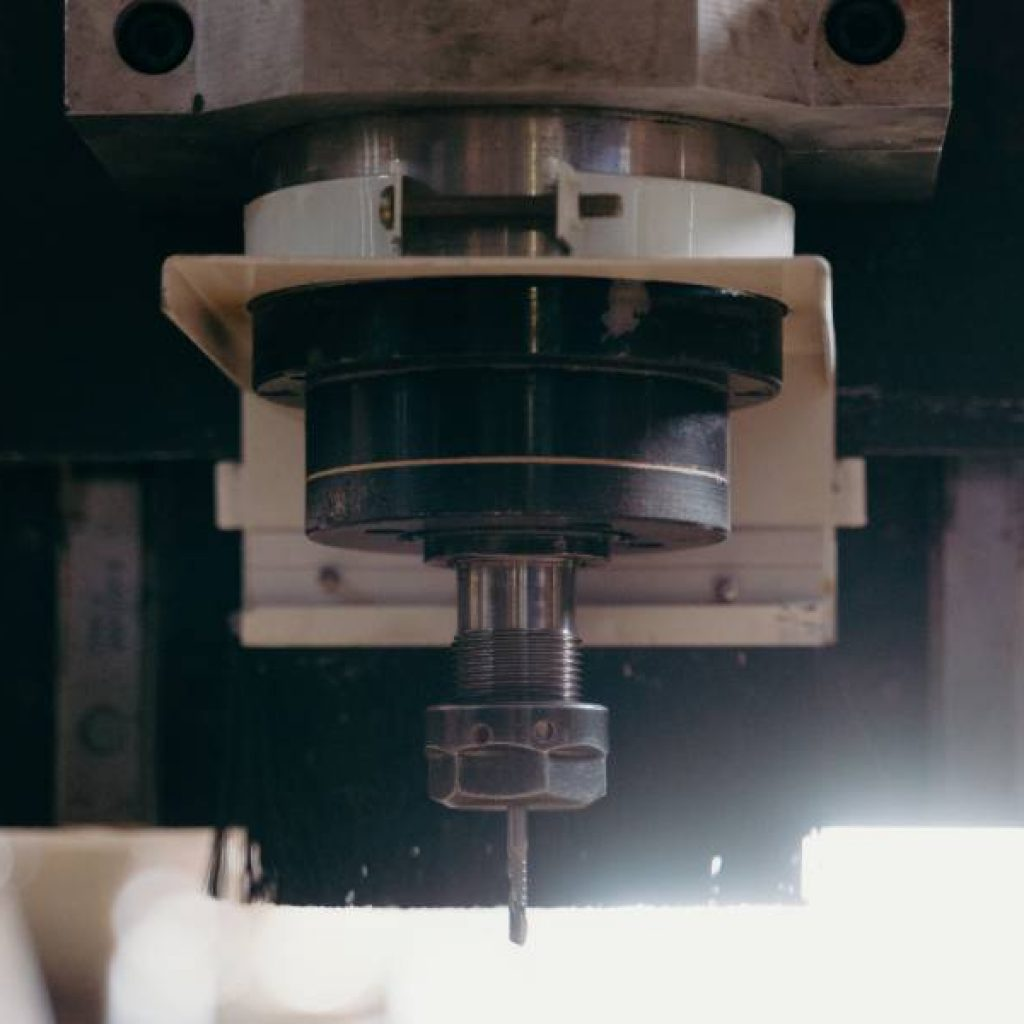 cobot manufacturing business